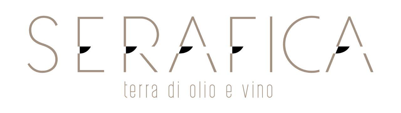 F. A. T. di Serafica - Grotta Del Gelo Etna Rosso DOC